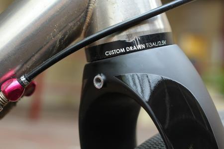 Trp Carbon Cyclocross Fork - crown mount.jpg