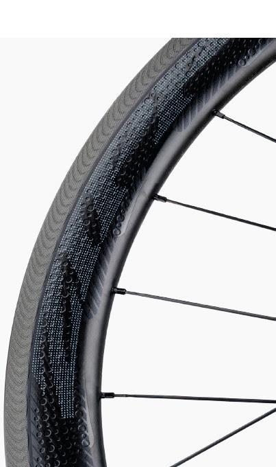 zipp 404 nsw wheels 3.jpg