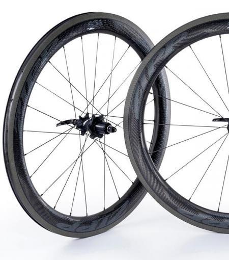 zipp 404 nsw wheels 6.jpg