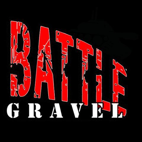 Battle Gravel Autumn 100