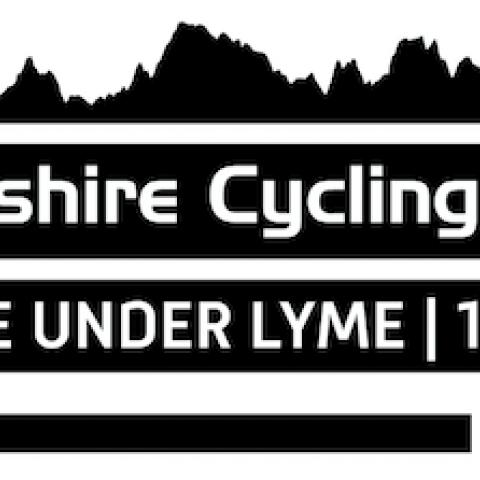 RIDESTAFFS Staffordshire Cycling Festival – Newcastle under Lyme – 11th August 2019