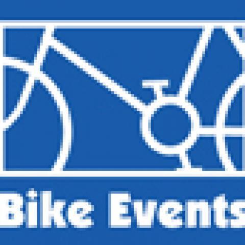 www.bike-events.co.uk