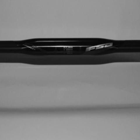 FSA Energy compact handlebar