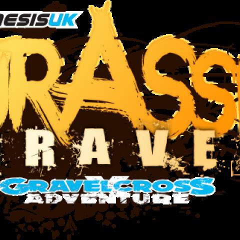 Jurassic Gravel, Sept 8-9th, Dorset