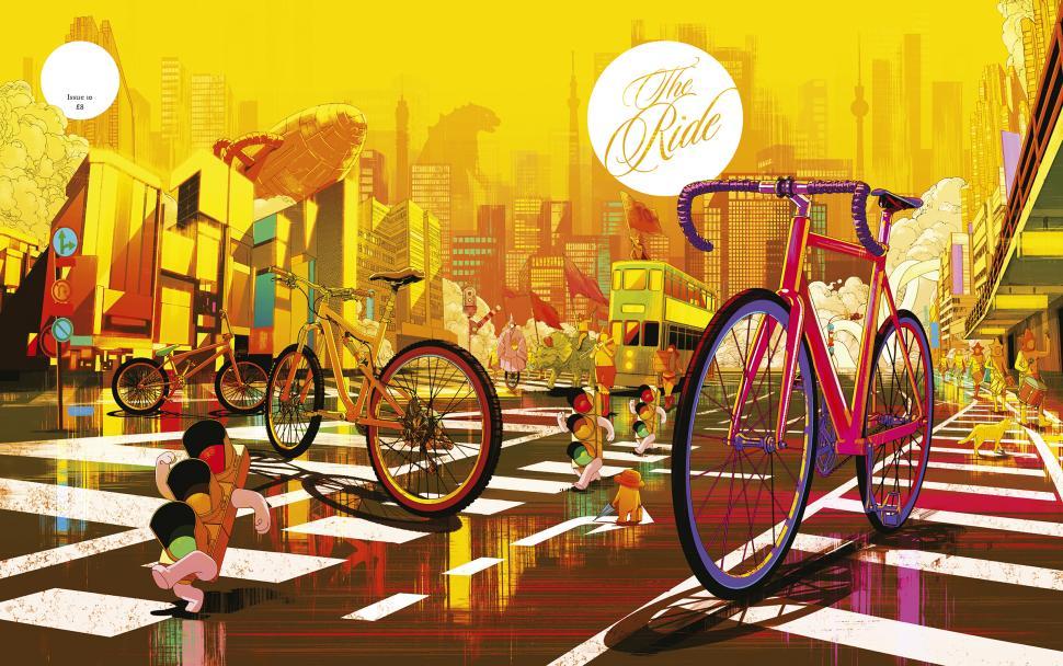 01 Ride 10 Full Cover.jpg
