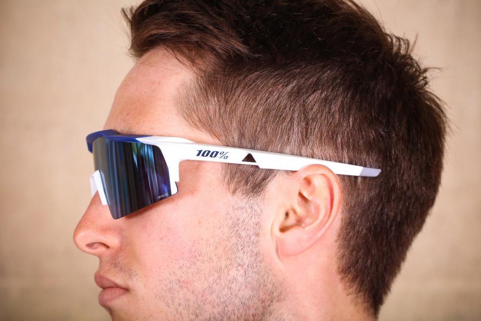 100_speedcraft_glasses_2.jpg