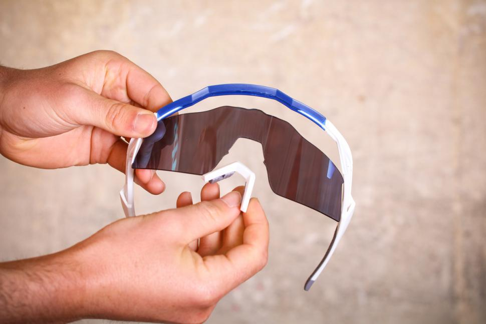 100_speedcraft_glasses_4.jpg