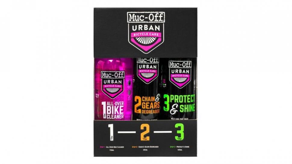106-Urban-Gift-Set_1_1024x1024.jpg
