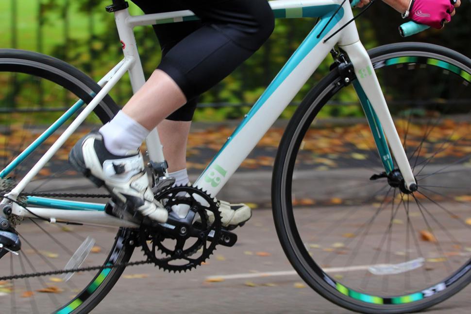 13 Bikes Intrinsic Lambda - Riding 1.jpg