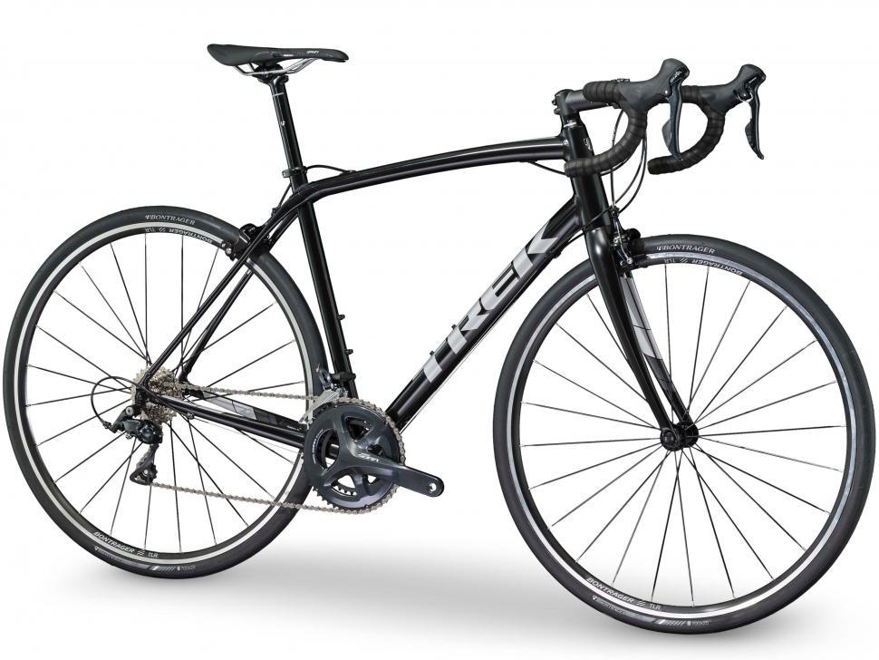5187c59715b Trek unveils new Silque and Domane models | road.cc