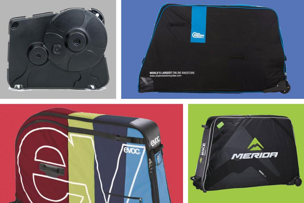 87f680a38c00 16 of the best bike bags and boxes | road.cc