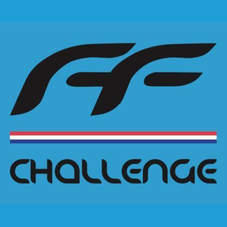 Fast Freddie Challenge | Award-Winning Cycling | Sonoma County