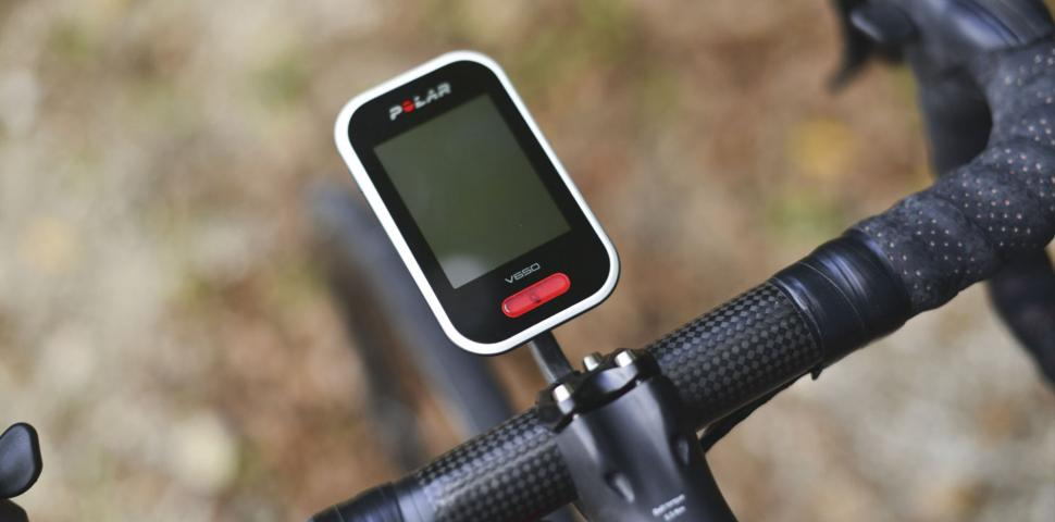 1920-stelvio-carbon-garmin-out-front-mount-alpitude-lightweight-25.jpg