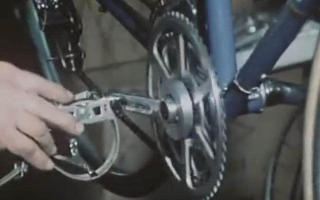 1970s motor doping1.png