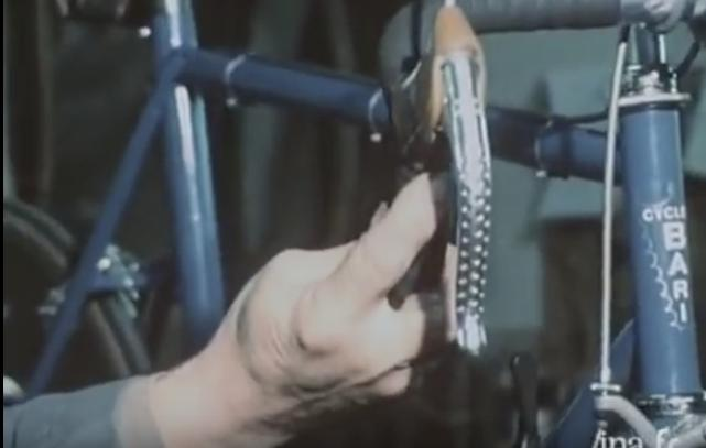 1970s motor doping2.png