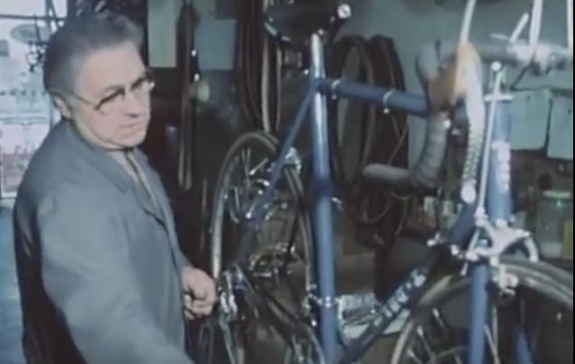 1970s motor doping3.png