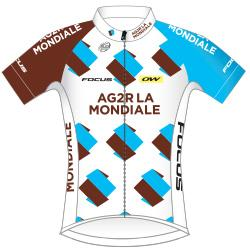 2016 WorldTour kits - AG2R La Mondiale.jpg