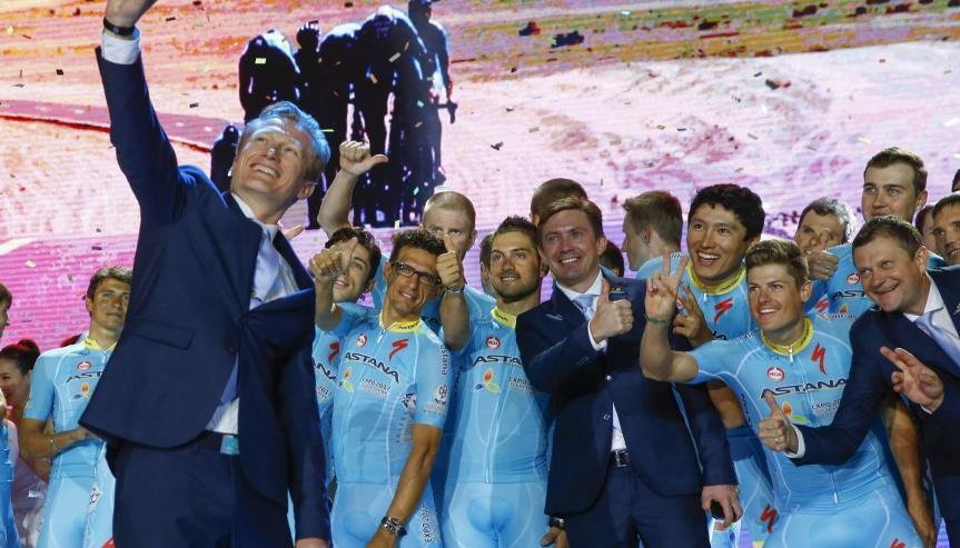 2016 WorldTour kits - Astana.jpg