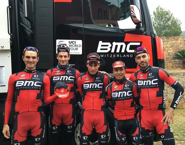 2016 WorldTour kits - BMC Racing (picture - Continuum Sports LLC).jpg