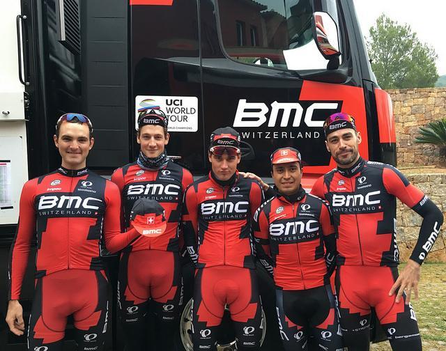 2016 WorldTour kits - BMC Racing (picture - Continuum Sports LLC).jpg