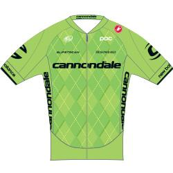 2016 WorldTour kits - Cannondale.jpg