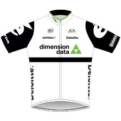 2016 WorldTour kits - Dimension Data.jpg