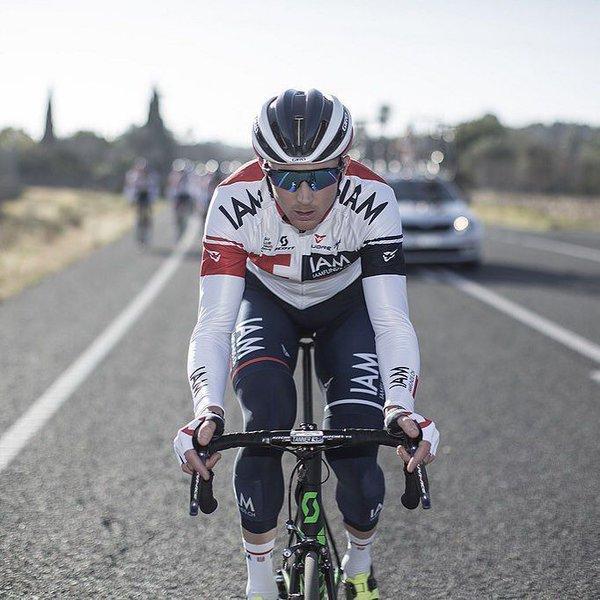 2016 WorldTour kits - IAM Cycling.jpg