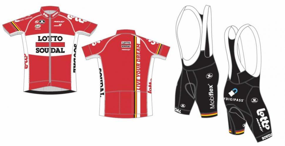 2016 WorldTour kits - Lotto Soudal.jpg