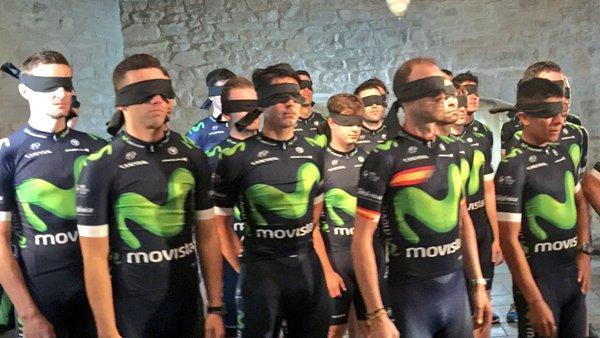 2016 WorldTour kits - Movistar.jpg