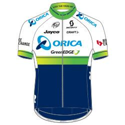 2016 WorldTour kits - Orica-GreenEdge.jpg