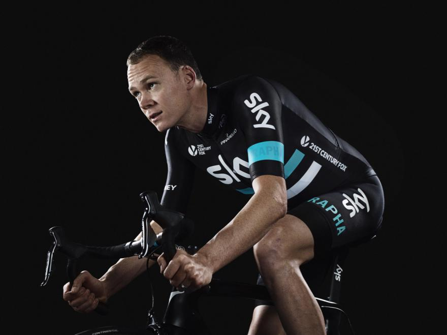 2016 UCI WorldTour kits - who s wearing what next season   ecc74e266