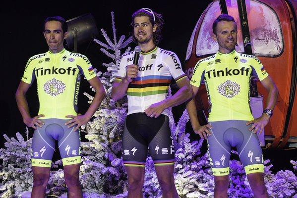 2016 WorldTour kits - Tinkoff.jpg