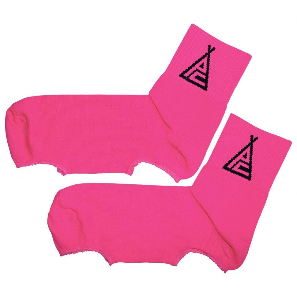 2017-10-12-prendas-cordura-oversocks-orange-pink-aw2018-pink-more-fluro_2000x.jpg