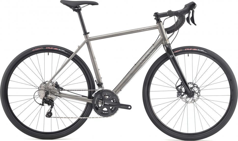 genesis-croix-de-fer-ti-2017-adventure-road-bike-silver-other-EV289580-7593-1.jpg