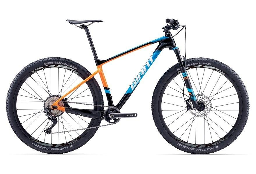 2017_GIANT_XTC_ADVANCED_29ER_2.jpg