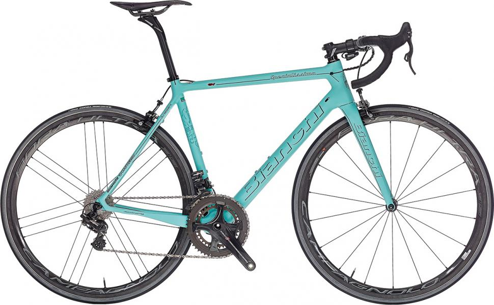 2018 bianchi specialissima super record eps.jpg