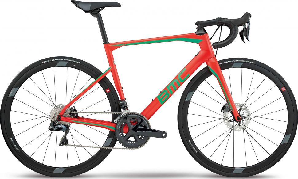 2018 BMC Roadmachine 02 One.jpg