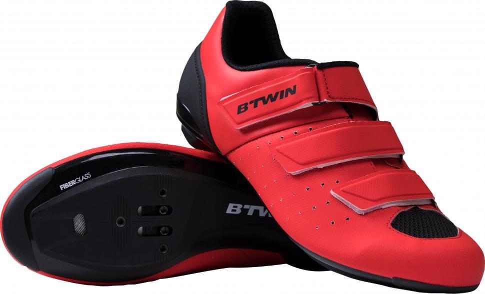 2018 B'Twin 500 shoes.jpg