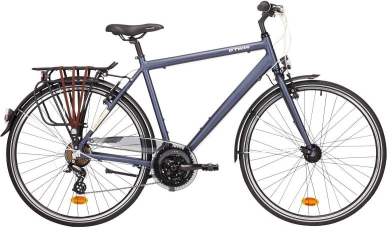 6 of the best cheap hybrids — bikes for daily transport