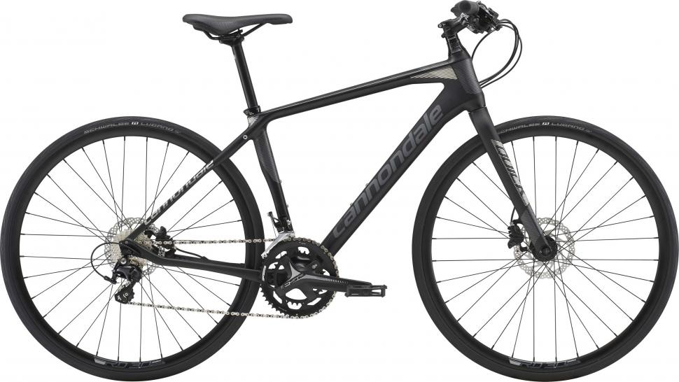 2018 cannondale quick carbon 1.jpg