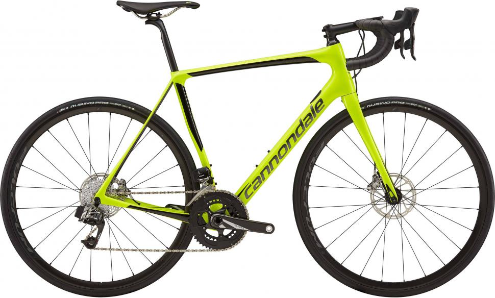 2018 cannondale synapse carbon disc red etap.jpg