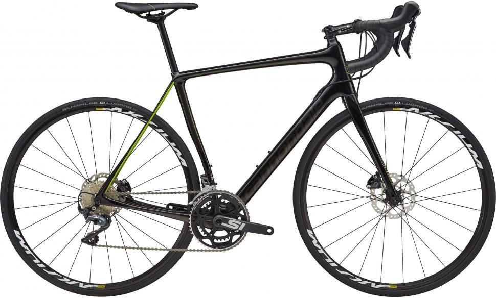2018 Cannondale Synapse Carbon Disc Ultegra.jpg