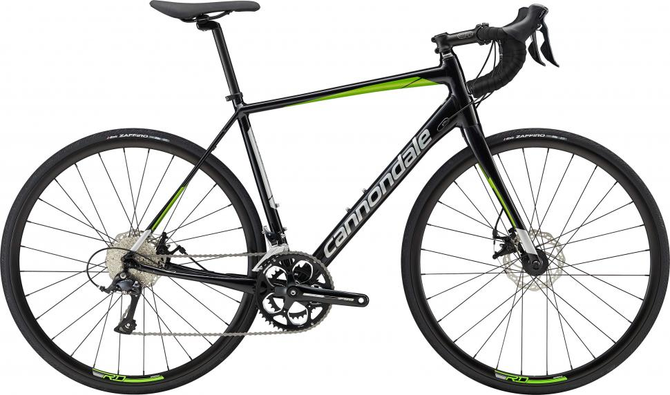 2018 cannondale synapse disc sora.jpg