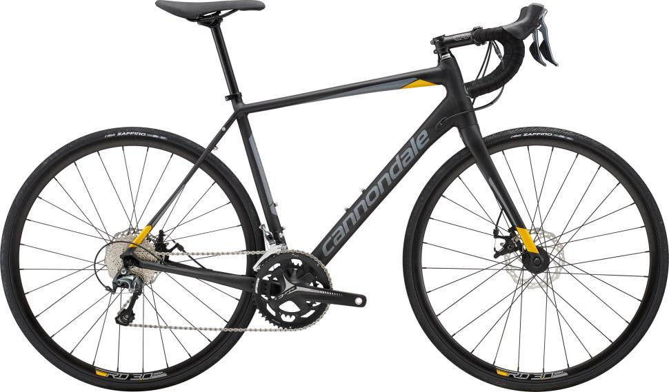 2018 cannondale synapse disc tiagra.jpg