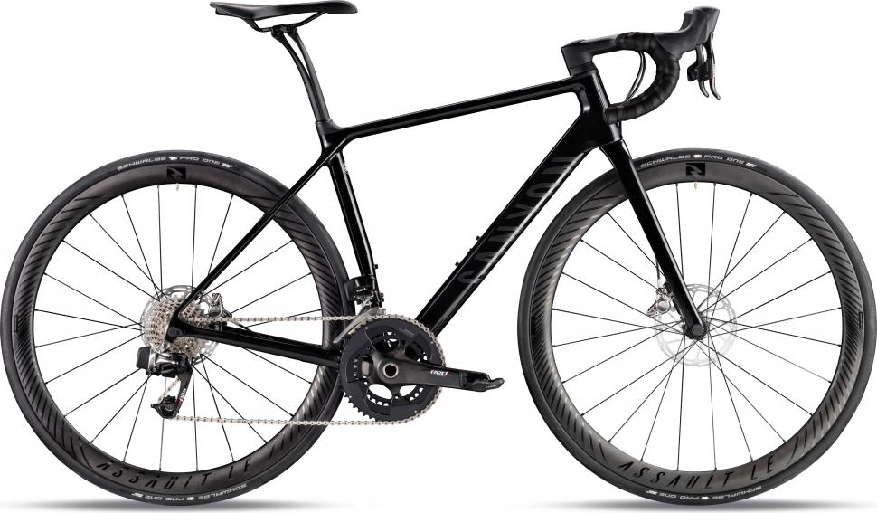 2018 Canyon endurace cf sl 9 ltd disc wmn.jpg