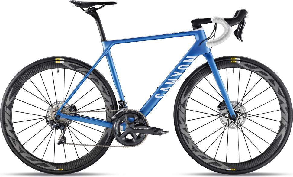 2018 Canyon Ultimate CF SL Disc 8 Aero c1215.jpg