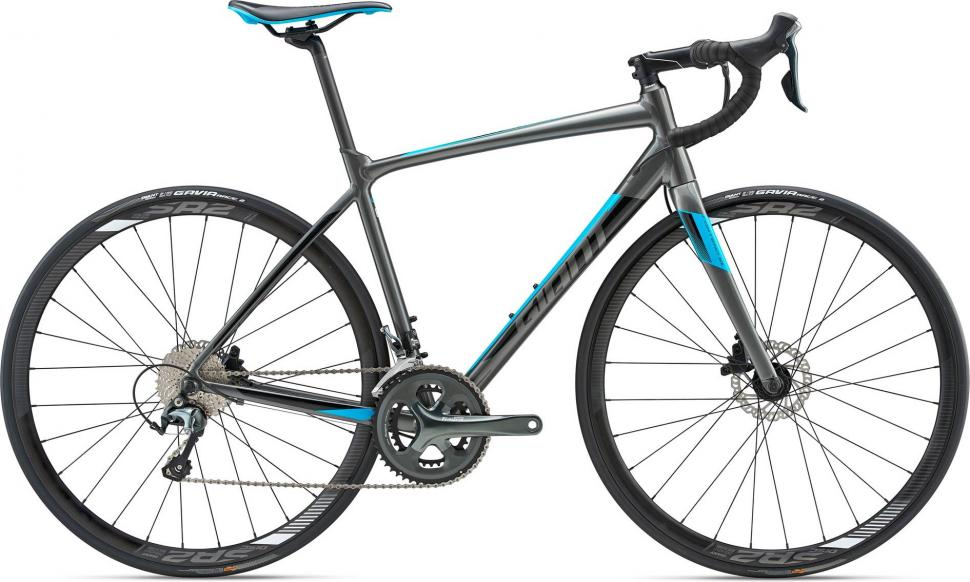 2018 Giant Contend SL 2 Disc Charcoal.jpg