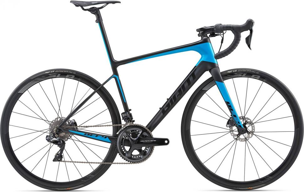 d0750ece2af 23 of the best 2018 & 2019 sportive bikes — great bikes for long ...