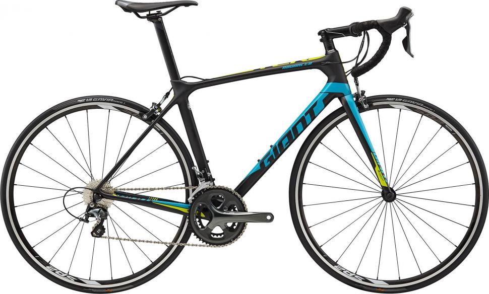 13 of the best carbon fibre road bikes - from £699 to £10,000 | road.cc