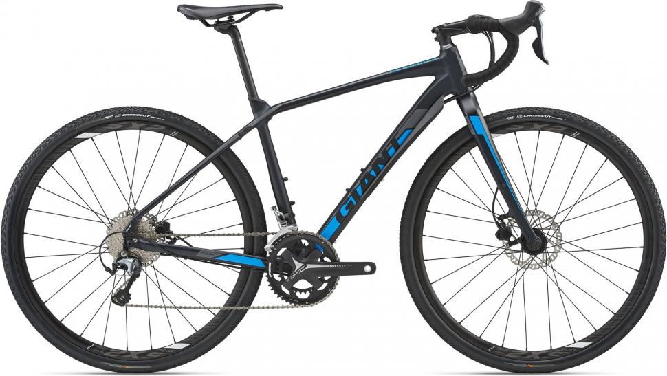 2018 Giant ToughRoad SLR 1 DB.jpg